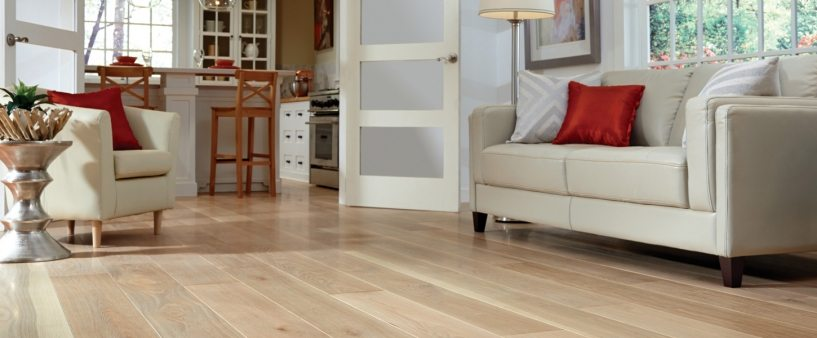 Distressed Oil Finished Wide Plank Carlisle Wide Plank Floors At