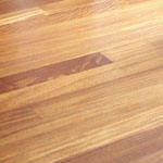 Chichpate Wood Floors