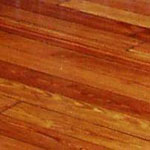 Heart Pine Wood Floors